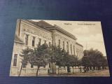 Fagaras Brasov Prefectura 1924