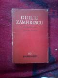N2 Viata la tara.Tanase Scatiu -  Duliu Zamfirescu