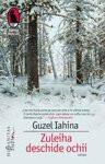 Zuleiha deschide ochii - de GUZEL IAHINA