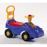 Baby taxi - Dohany