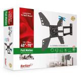 Cumpara ieftin TV MOUNT PLAT CURBAT BARKAN 32 -70 BLK