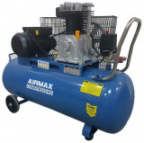 Compresor de aer 100 litri , 2,2kw AIRMAX