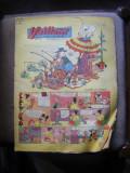 REVISTA VAILLANT - NR. 586/1956