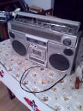 Radio Casetofon Club 6001