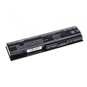 Baterie laptop OEM ALHP32-44 4400 mAh 6 celule pentru HP DV4-5000 DV6-7000 DV7-7000