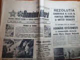 Romania libera 3 martie 1980-prima cetate a chimiei romanesti capul midia