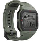 Ceas smartwatch Amazfit Neo, Verde