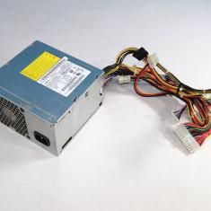 Sursa de alimentare Fujitsu PRIMERGY TX150 S7 S26113-E549-V50-01 DPS-350AB-13A 380W