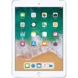 "Apple iPad 9.7"" (2018), 128GB, Wi-Fi, Silver, 9.7 inch, 128 GB, Argintiu"