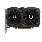 Placa video Zotac GeForce GTX 1660 Ti Gaming, 6GB, GDDR6, 192-bit