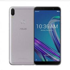 Telefon Asus Zenfone Max Pro M1, 6GB RAM, 64GB, 5000mAh, dual SIM