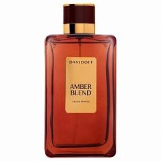 Davidoff Amber Blend Eau de Parfum unisex 100 ml