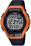 Cumpara ieftin Ceas Barbati, Casio, Step Tracker 200 WS-2000H-4AV