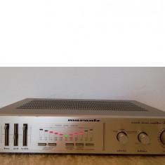 Amplificator MARANTZ PM350 - RAR/Vintage/Stare Perfecta/made in JAPAN