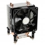 Cooler procesor, Hyper TX3i, INTEL, soc. LGA 115x/775, Al-Cu, 3* heatpipe, 135W, Cooler Master