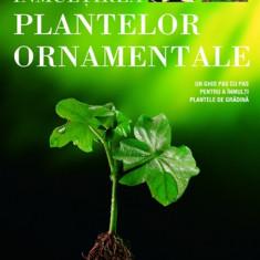 Miranda Smith - Înmultirea plantelor ornamentale