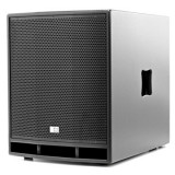Subwoofer Activ THE BOX CL 115 SUB MKII