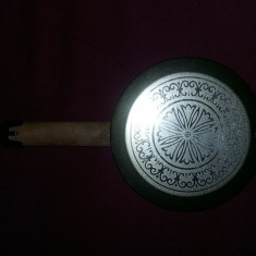 PENDULA veche pentru ceas pendula de perete-colectie,T.GRATUIT