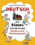 Deutsch mit Bildern fur alle Kinder
