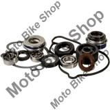 MBS Kit pompa apa Yamaha WR 250 F 2002, WPK0016, Cod Produs: 09342928PE