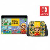 Adeziv personalizare -  Nintendo Switch Consola  - 201