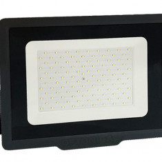 Proiector LED 100W (533W) OptonicaLED,8000 lumeni