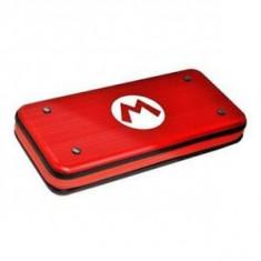 Husa aluminiu Super Mario pentru Nintendo Switch