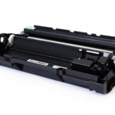 Drum Unit Compatibil Brother DR B023 Black (12000 pagini)