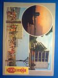 "Carte Postala - Romania - Litoral ""CP152"""