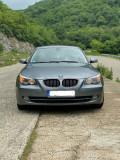 BMW 525D Facelift 6,300€ negociabil