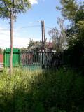Terenuri de vanzare Snagov ,Gruiu sat Santu str Spicului # 1 si # 3, Teren intravilan