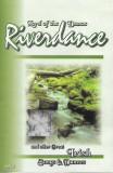 Caseta Riverdance And Other Great Irish Songs & Dances Vol. 1
