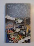 CANDIDATII LA FERICIRE de ILEANA VULPESCU 1983