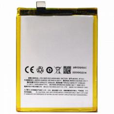 Acumulator Meizu M2 Note Smart BT42C