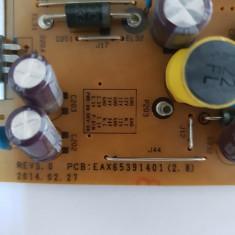Mainboard Lg eax65361503 1.0