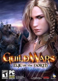 Joc PC Guild Wars Eye of the north (BOX SET) - PC