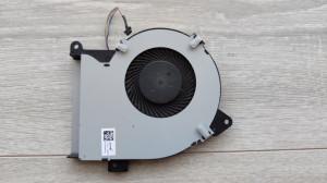 Cooler ventilator 05A 13nb0b10am0111 ASUS A541 541 X541 X541N A541U X541NA