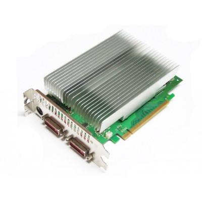 Placa video PCI-Express Palit nVidia GeForce 8600GT, 512MB, DDR2, 128-bit foto