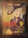 Pierre Gaxotte - Frederic al II-lea