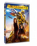 Bumblebee - DVD Mania Film