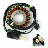 Stator Alternator Yamaha XT660 MT03 XT 660 Tenere Bobina