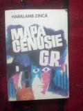 a2b MAPA CENUSIE G.R.- HARALAMB ZINCA