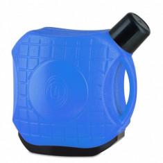 Termo canistra 5l SIMOTHERMO MN015556 culoare albastra SIMONAGGIO