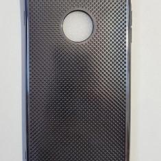 Husa 2 Luxury iPhone 7 Plus
