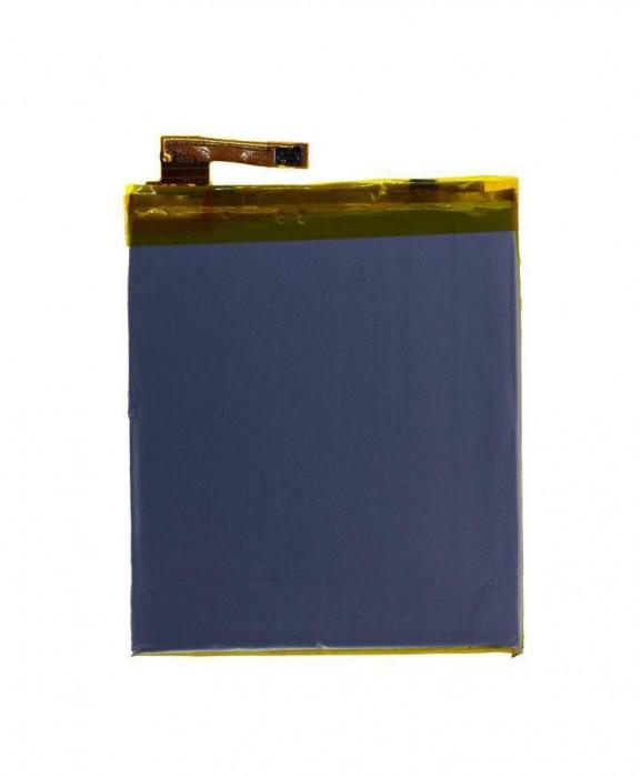 Acumulator Sony Xperia M4 Aqua E2303