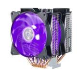 Cooler procesor Cooler Master MasterAir MA621P TR4 Edition RGB