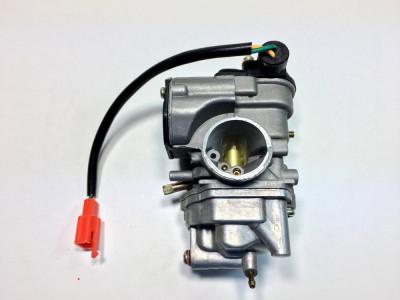 Carburator Scuter Suzuki Katana 49cc 50cc 80cc foto