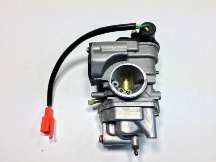Carburator Scuter Suzuki Katana 49cc 50cc 80cc