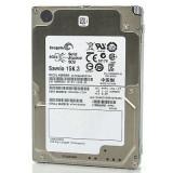 "Cumpara ieftin Hard disk server Seagate 300GB 15K 2.5"" SAS ST9300653SS"