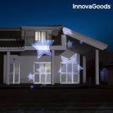 Proiector LED Decorativ pentru Exterior InnovaGoods